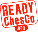 ReadyChesco