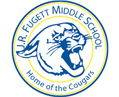 Fugett Middle School DOMinates Epilepsy