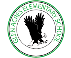 Glen Acres Elementary School Hosts Writers' Day