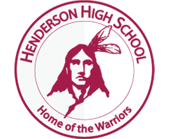 Henderson High School Hosts Community Breakfast for Retirement Community
